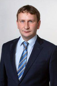 Лунев А.В. - директор